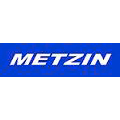 METZIN Technologies & Consulting Pte Ltd